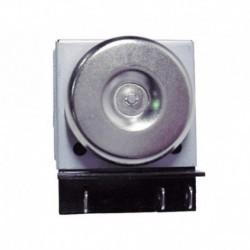 Forno de relógio temporizador 616603 4HT425X02 Lynx
