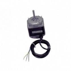 Refrigerador de motor ventilador padrão ELCO NG25-45/1 230v 50Hz 25/95w 0,7 a 1, 300R. PM