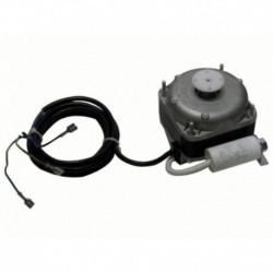 Unidade do ventilador refrigerando padrão RET2T18PNN001