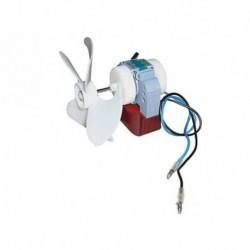 Refrigerador de motor ventilador padrão NO FROST 8W 2100 RPM YZF2250
