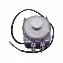 Âncora MULTI motor refrigerador padrão 25W fã