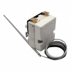 Termóstato regulável universal forno temperatura 50 / 290 °