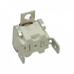 Cozinha de termostato Corbero Zanussi Electrolux EKC60351 EKC601300X FEH60G3100 3570560015