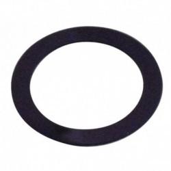 O-Ring máquina de lavar loiça Fagor ROMANV021 VMI000174
