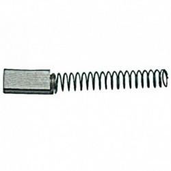 Escova motor secador Balay CT50100/01 039434