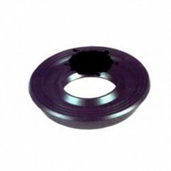 Selar a máquina de lavar roupa AEG 35 x 65 x 76/13 LPERFECT802 8996450440004