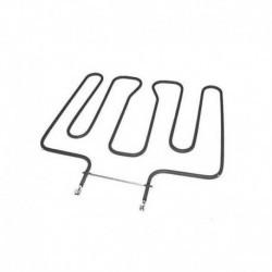 Fornalha de resistência do forno Balay Bosch Siemens 3HB505X 684105 472511