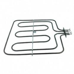 Resistência grill forno Balay Bosch Siemens 1000 + 2300W 220V