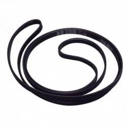 Cinto secador Fagor Edesa POPSE60 SC9246241
