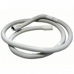 Hidromassagem de máquina de lavar louça tubo dreno ADG95271 481253029113