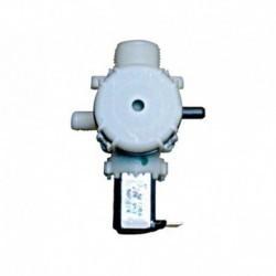 Máquina de lavar louça da válvula de solenoide Balay 31 X 5040