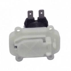 Solenoide da válvula meia carga máquina de lavar loiça Fagor V62I000D5