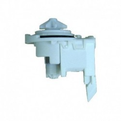 Bomba de dreno loiça Bosch Copreci SGI56A3645 165261