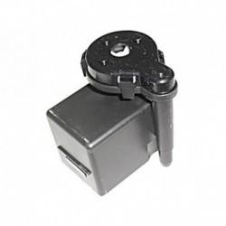 Bomba de drenagem secadora Electrolux EDC504M 1258349206