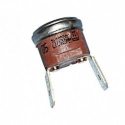 Arruela termostato fixo padrão Balay V4525 066673