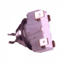 Termostato fixo padrão máquina de lavar louça Balay LV4130 470373