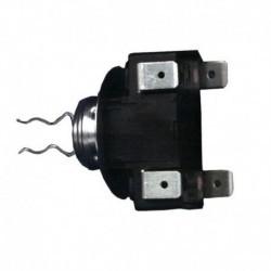 Arruela termostato fixo padrão Balay 5500