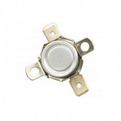 Termostato fixo secador Balay 3 a 5 KG S-8915 S-8935 S-8901