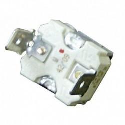 Termostato fixo padrão máquina de lavar louça Bosch WFT5010 088487