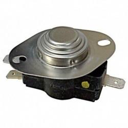 Termostato fixo secador Bosch WTS57010/03 028825