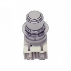 Termostato fixo padrão máquina de lavar louça Bosch SGS4302EU07 165281
