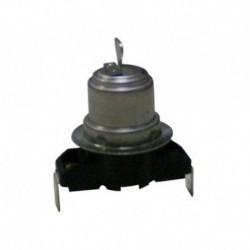 Termostato fixo padrão máquina de lavar louça Bosch SMI2012/07 031032