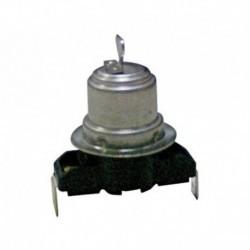 Termostato fixo padrão máquina de lavar louça Bosch SMI2022GB/08 029954