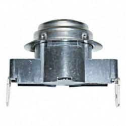 Termostato fixo secadora Electrolux Z100DWR 50209413009