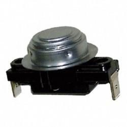 Termostato fixo secador Fagor Edesa SDR000324