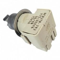 Termostato fixo padrão máquina de lavar loiça Fagor LFF033A LV0656200