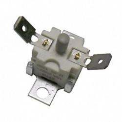 Arruela termostato fixo padrão Otsein OHNWF6148-37 41024208