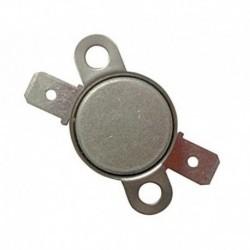 Termostato fixo Secador Philips Whirlpool AVM420WH 481928248243