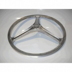 Máquina de lavar roupa tambor polia eixo Philips 10, 7mm 481952888119