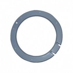 Aro interior da porta alçapão máquina de lavar louça Balay 3TS805BM 362253