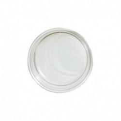 Arruela de escotilha de porta de vidro 354128 4TS720B Balay