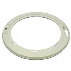 Aro interior da porta alçapão máquina de lavar louça Balay WD31000NL 353229