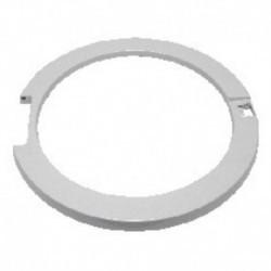Porta externa do anel de hachura secador Balay LS921 361895