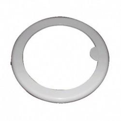 Escotilha de porta externa do anel Balay 3SE816A01 289131 secador