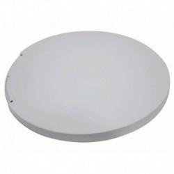 Quadro porta secador Balay 3SC928CE02 445736