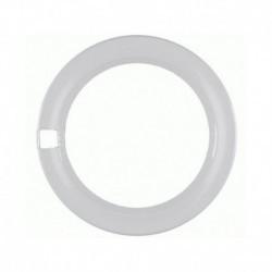 Arruela de escotilha exterior porta anel 273297 5500 Balay