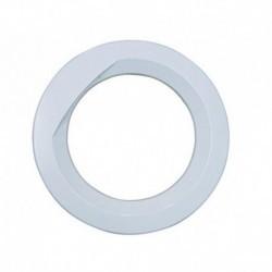 Porta externa do anel de hachura secador 4SE721B/01 361350 Lynx
