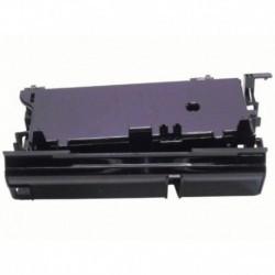 Módulo eletrônico secador AEG TN95871 1360057010