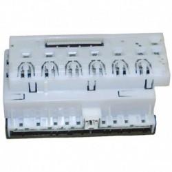 Módulo eletrônica máquina de lavar louça Bosch SGI5330/17 269965