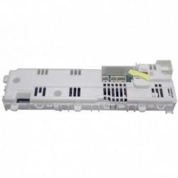 Módulo eletrônico secador Electrolux EDC67150W 973916096087069