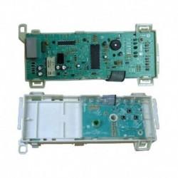 Módulo eletrônica máquina de lavar loiça Fagor LV525G V54G000F6
