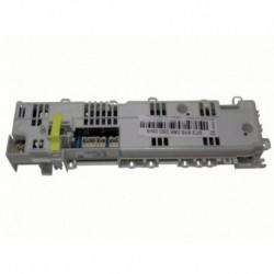 Módulo eletrônico secador Zanussi ZTE275 973916096260054