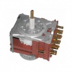 Programador de máquina de lavar louça 4TS710DA/36 173135 Balay