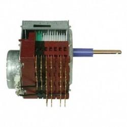 Programador de máquina de lavar roupa Fagor L20F026I8 de F514