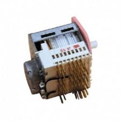Máquina de lavar roupa Indesit 065975 AB65XEU programador