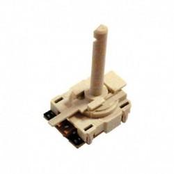 Arruela termostato ajustável Fagor FF105 LE1D006A5